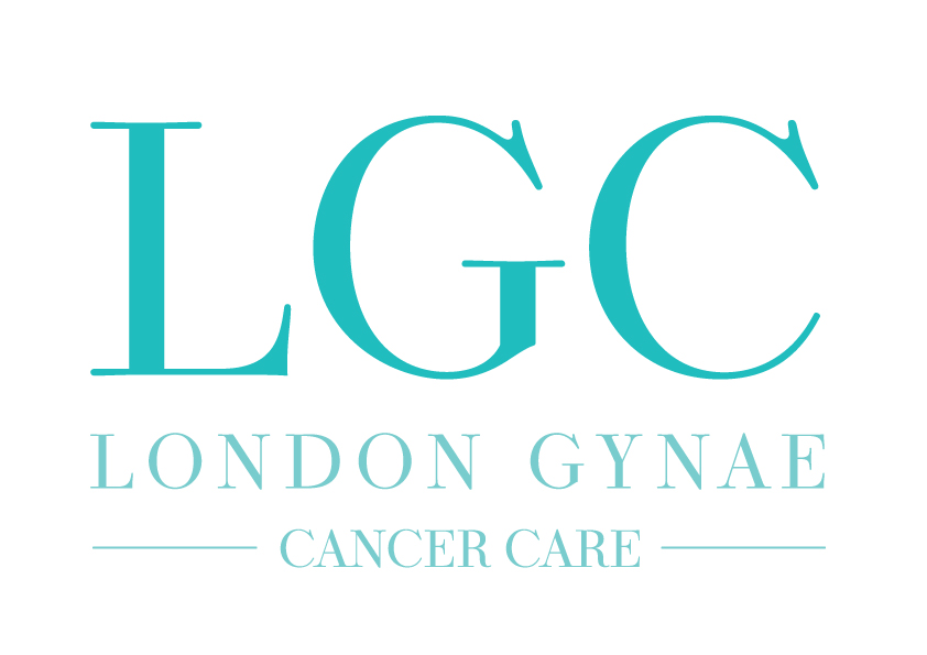 londongynaecancer.co.uk